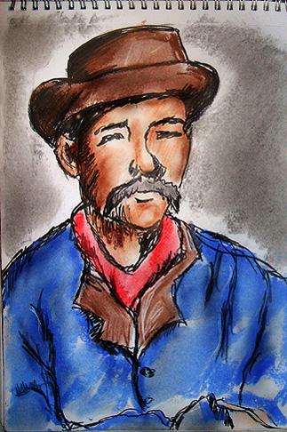 draw30cowboy.jpg