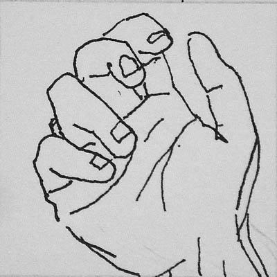 hand15.jpg