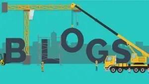 Comment vivre de son blog : vendre votre expertise et/ou faire découvrir des produits