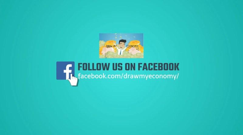 Comment Créer Le Buzz Sur Facebook ?
