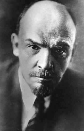 Le Marxisme Leninisme