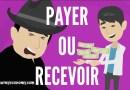 IMPÔT SUR LE REVENU: Allez-vous PAYER ou RECEVOIR ?