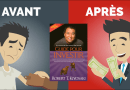 GUIDE POUR INVESTIR – Robert t Kiyosaki