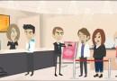 Nouveau : Les Banques Ne Vont Plus Vous Prêter D' Argent