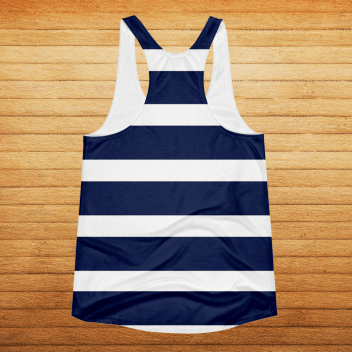 NavyBlue_Mockup_Back