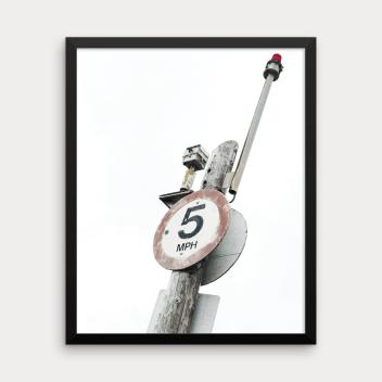 framed-poster_16x20_wall_mockup