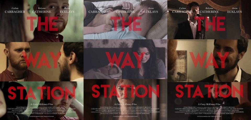 thewaystation