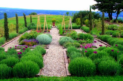 Garden Design Drawnoutdoors
