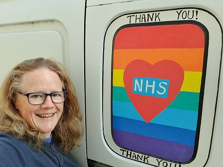 Cath-Brew_NHS-Thank-you-2