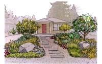 Garden Creation: Seasonal Colors Garden | DrawnToGarden