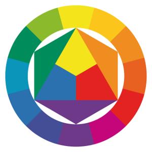 colorwheel300