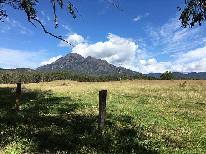 Mt-Barney-Photo
