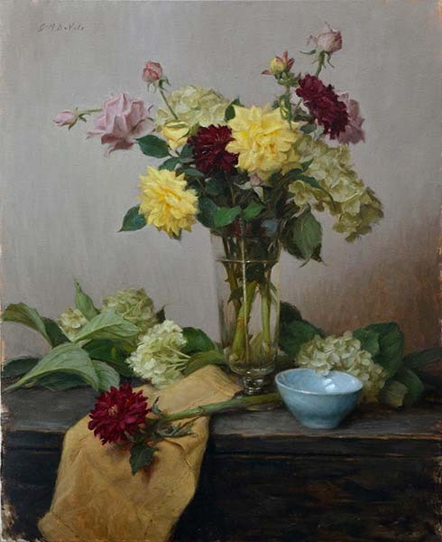 yellow-roses-red-dahlias-hydrangeas-low-res_orig
