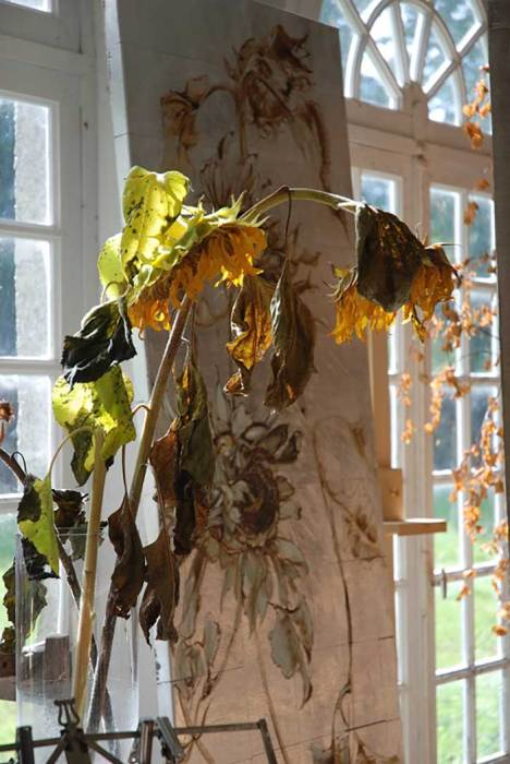 012 Claire Basler
