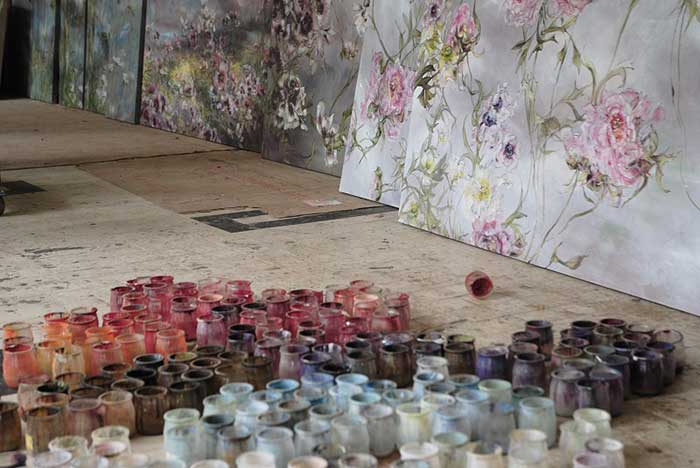 041 Claire Basler