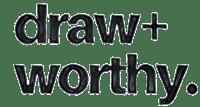 Drawworthy