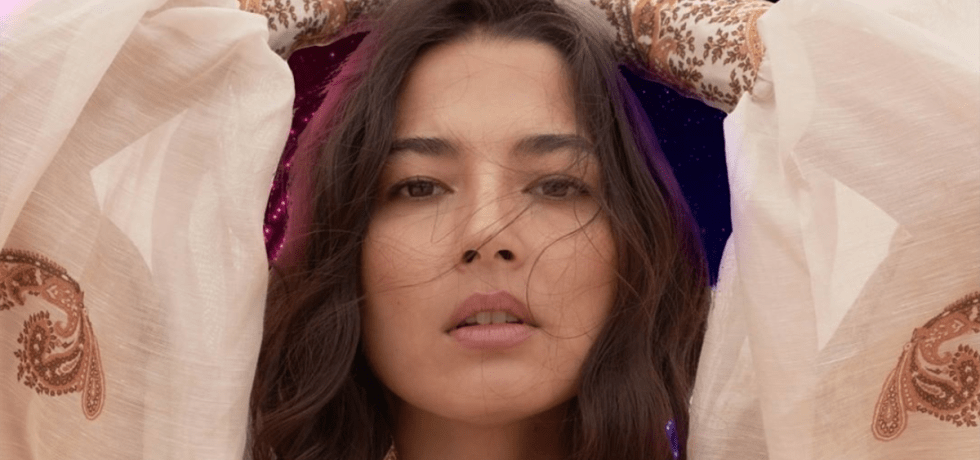 Jessica Gomes will star on Dancing With The Stars Australia