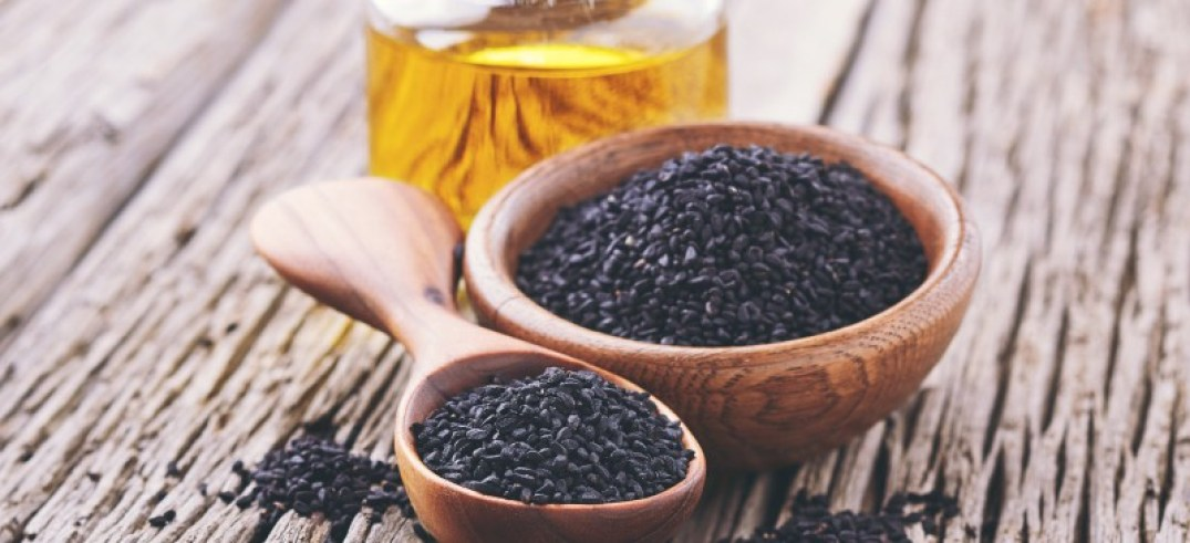 The Health Benefits of Black Seed and its Significance in the Arab World