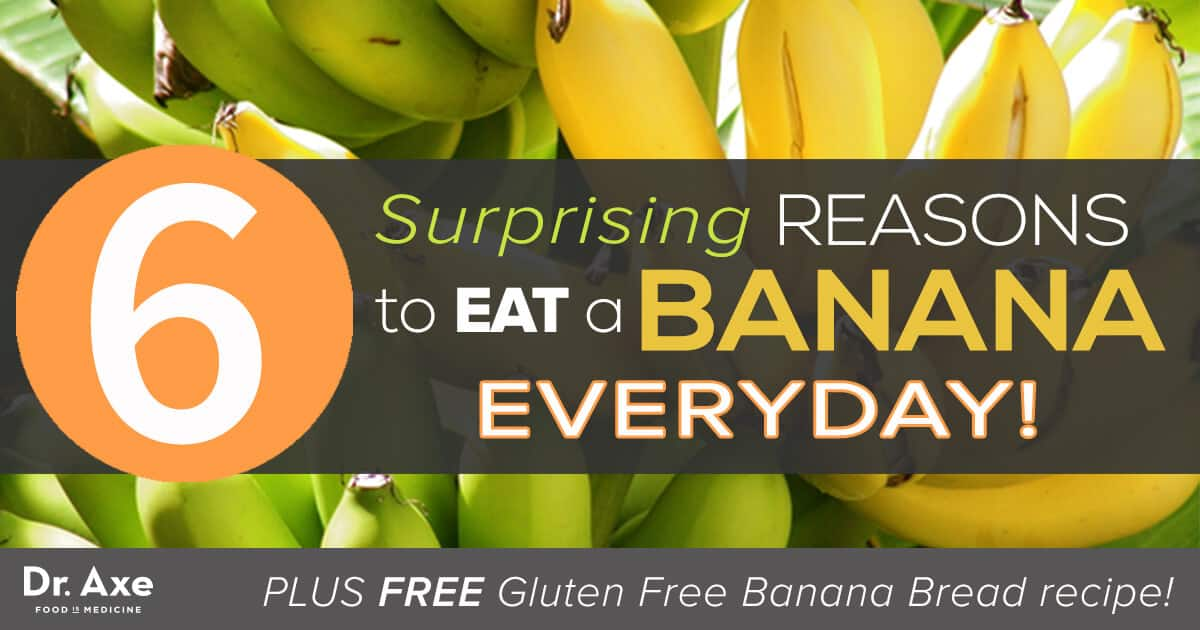 Facts About Healthy Eating Banana Nutrition Benefits Concerns Amp Recipes