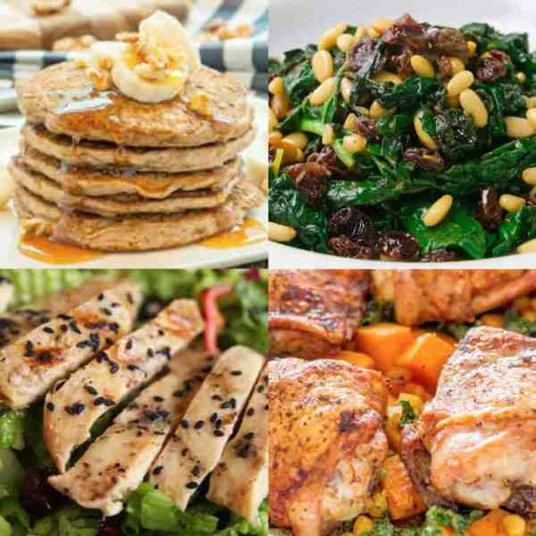 latest news diets workouts healthy recipes msn health - 735×735