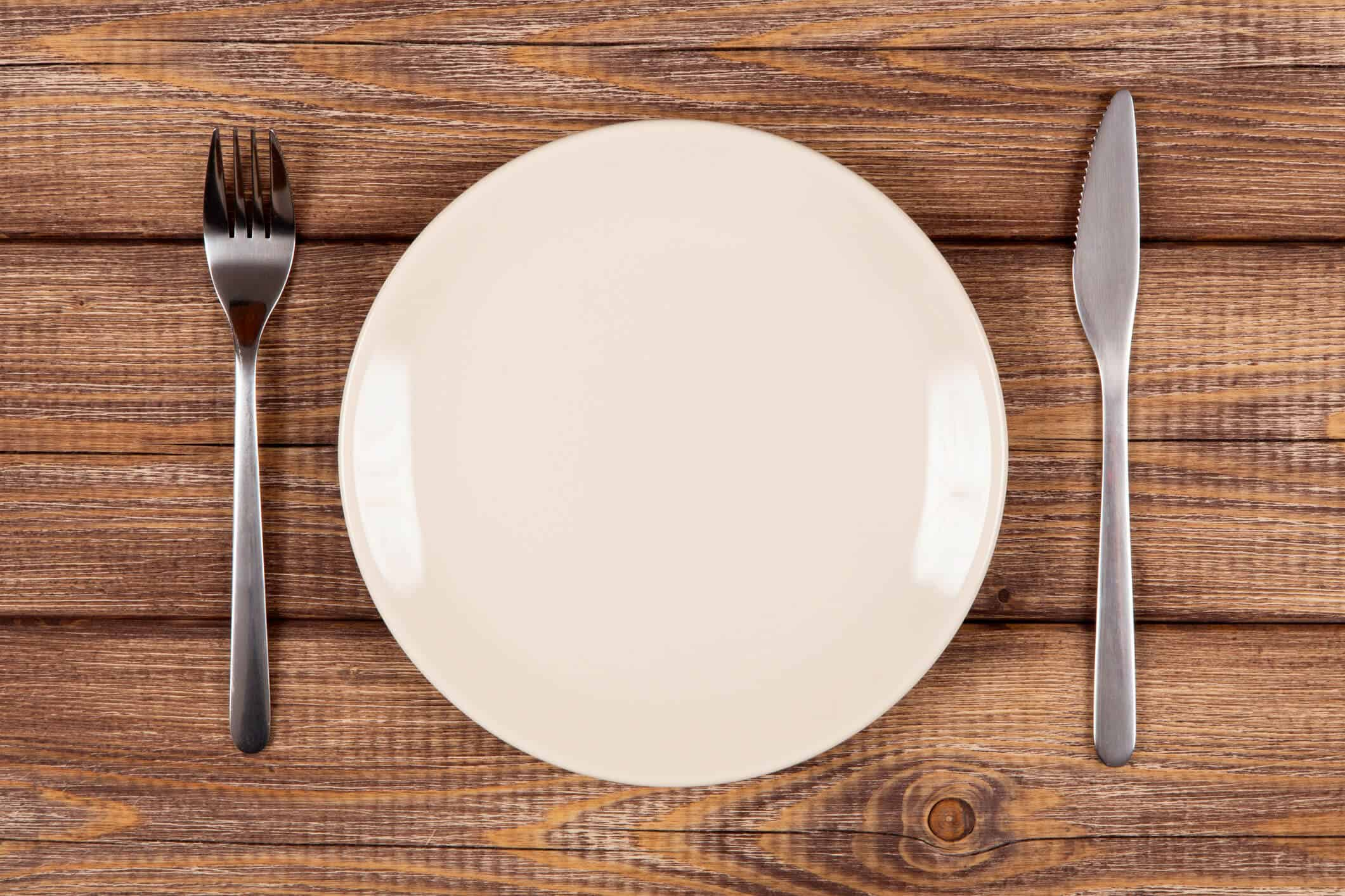 8 Health Benefits of Eating More Protein Foods  Dr Axe