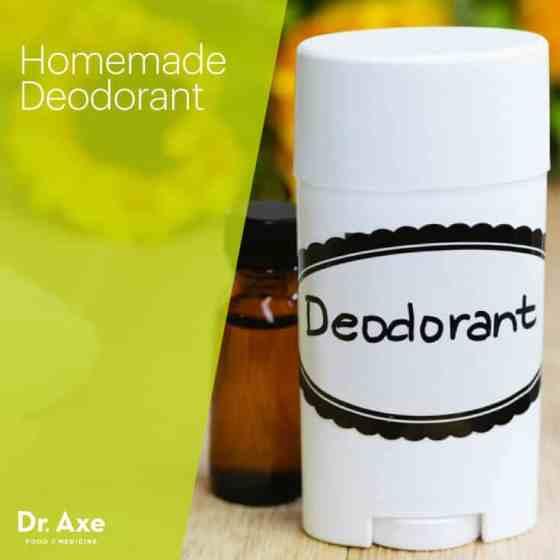 DeodorantArticleMeme