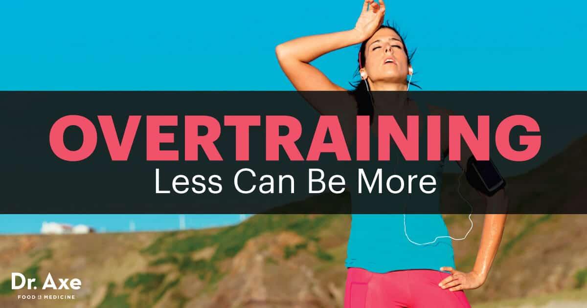 health fitness plan