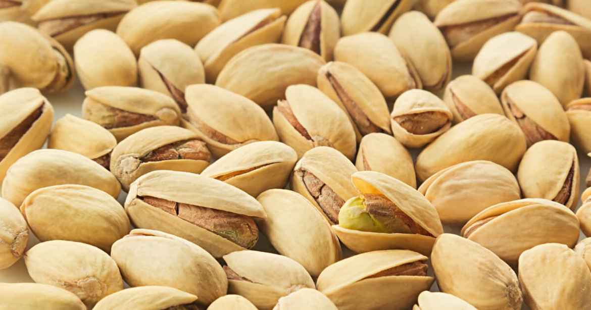 Image result for Pistachio
