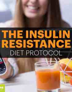 Insulin resistance diet dr axe also the protocol to help prevent diabetes rh draxe