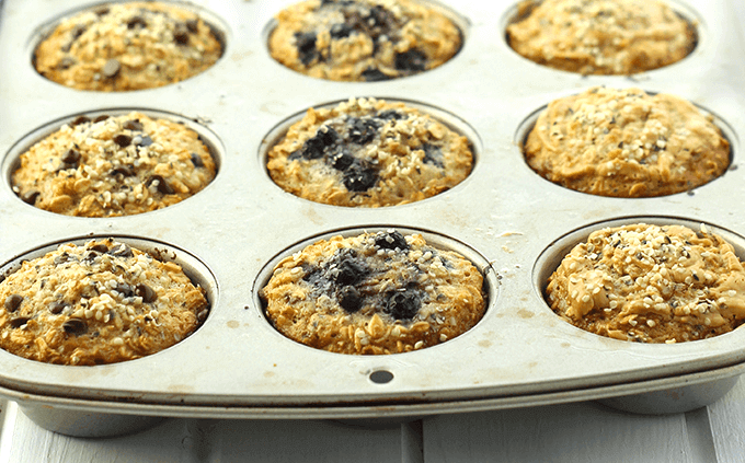 protein-packed-oatmeal-cups