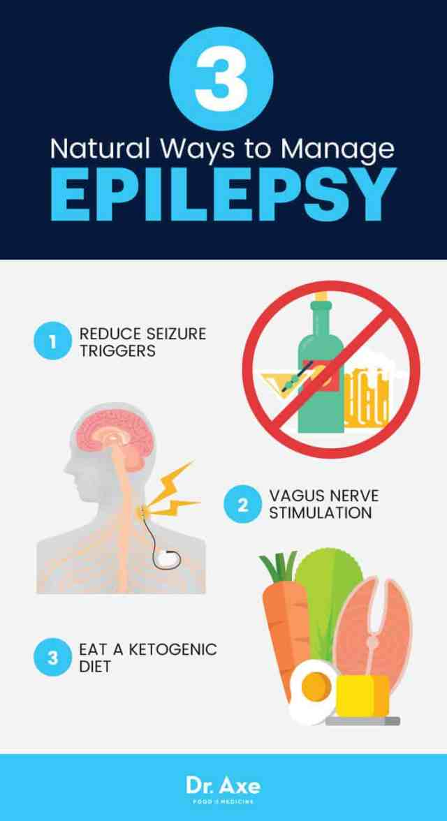 3 natural ways to manage epilepsy - Dr. Axe