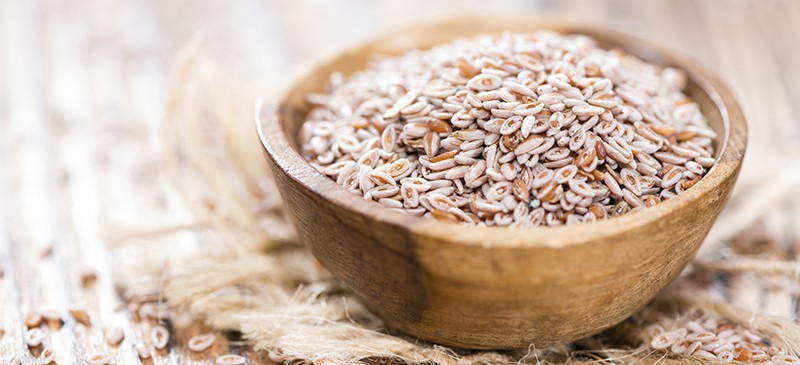 Psyllium Husk Benefits Uses Dosage and Potential Side ...