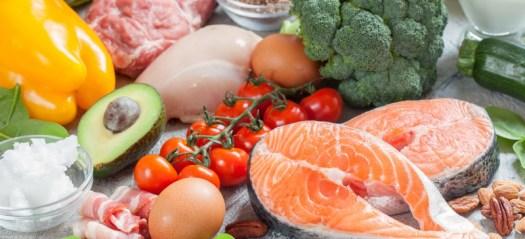 Risultati immagini per dieta gaps
