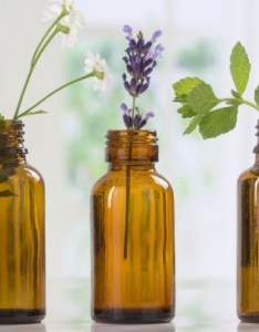 Essential oil benefits dr axe also uses and rh draxe