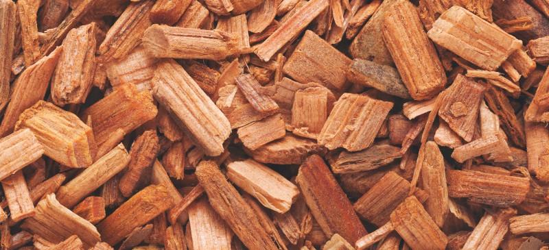 Best Oil For Cedar