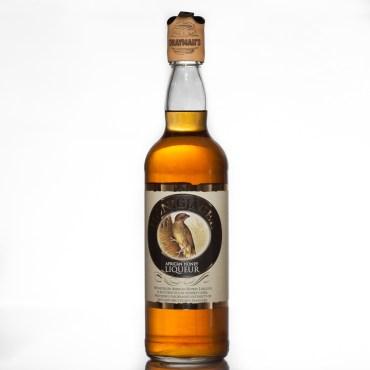 HonigJager_whisky