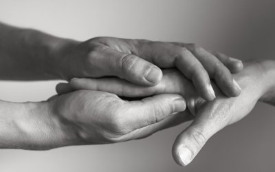 #38 Mindset to Forgive