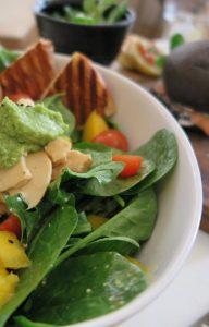 salad-to-fix-a-broken-metabolism