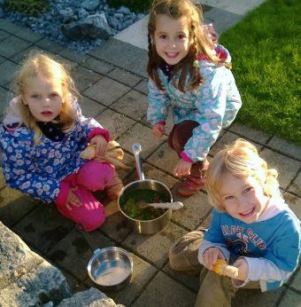 grandchildren-enjoying-cooking
