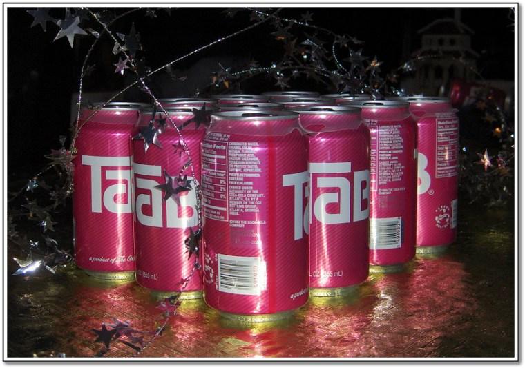 Can I use stevia - Tab