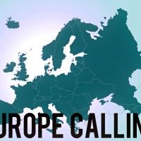 57% Excise Duty on e-cigarettes? EU countries prepare legislation to tax like tobacco products