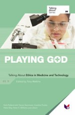 playing-god