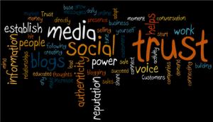 social-media-fun