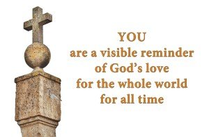 http://www.seedresources.com/view/images/you-are-a-visible-reminder-of-god-s-love