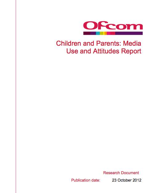 ofcom-2012