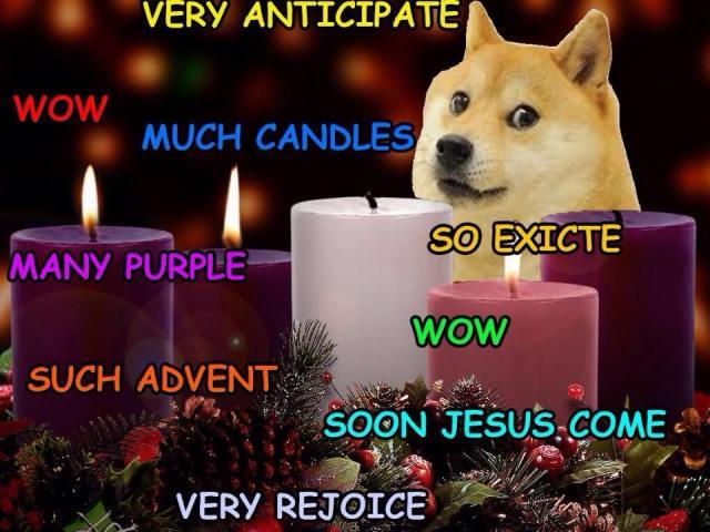 doge-christmas