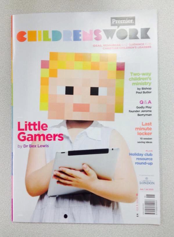 childrenswork-mag
