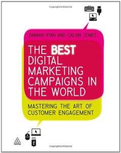 best-marketing-1