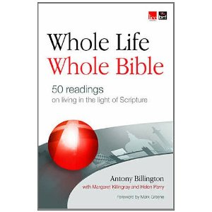 whole-life-whole-bible