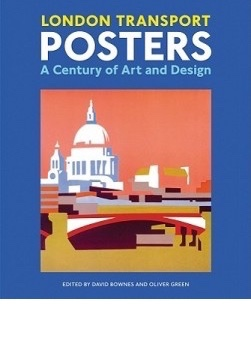 London-Transport-Posters-new